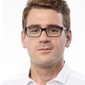 Frederik Ebelshäuser