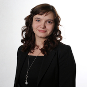 Larissa Seidler
