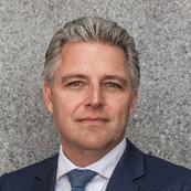 Emile C. Hoogsteden