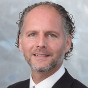 Lars Nennhaus