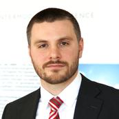 Clemens Bochynek