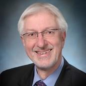 Dipl. Ing. Michael Richter