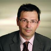 Norbert Klinnert