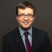 PhD Johannes Hinckeldeyn