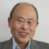 Sam Nomura