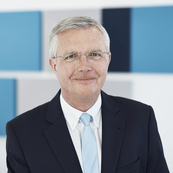 Prof. Dr. Dr. h. c. Michael ten Hompel