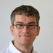 Dr.-Ing. Sören Kerner