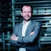Wolfgang Skrabitz