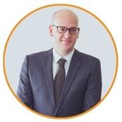 Maarten Hemmes