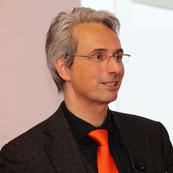Alexander M. Schmoldt