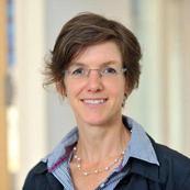 Impuls Soziales Management Die Familienexperten gGmbH, Dr. Katharina Peters