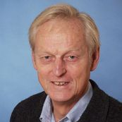 Henning Wode