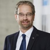 Dr. Christoph Kahlenberg