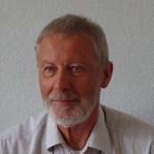 Prof. Dr. G. Grampp