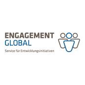 Engagement Global gGmbH,  Paula van Aken