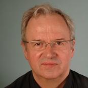 Prof. Dr. Dr. h. c. Georg Spöttl