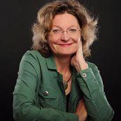 Prof. Dr. habil. Rita Meyer