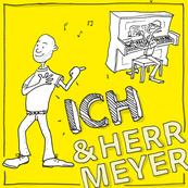 Logo ICH & HERR MEYER
