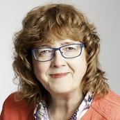 Elisabeth Steffens