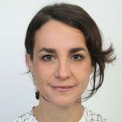 Nicoletta Schenk