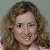 Isolde Eich