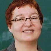 Antje Bostelmann