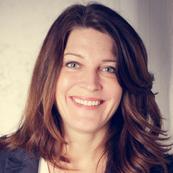 Dr. Anne Strauch