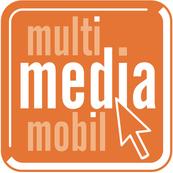 multimediamobil der NLM, Region Südwest-Niedersachsen,  Carsten de Groot