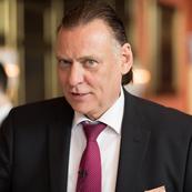 Frank Siepmann