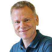 Matthias Gradinger