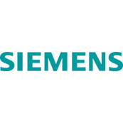 Logo Siemens Professional Education