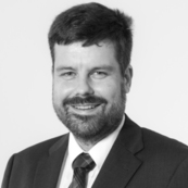 BPS Bildungsportal Sachsen GmbH,  Frank Richter