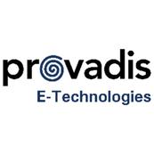 Logo Provadis Partner für Bildung und Beratung GmbH