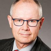 Stefan Kurbjuhn