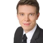 M.Sc. Jonathan Lemnitzer