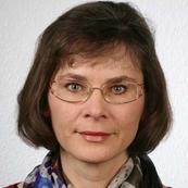 Dr Alexandra-Nicole Proksza