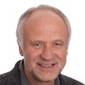 Oberstudiendirektor Heinz Kaiser