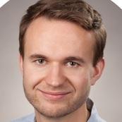 Lars Melchior
