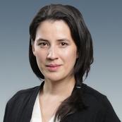 Stiftung Haus der kleinen Forscher,  Deborah Seifert