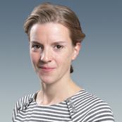 Stiftung Haus der kleinen Forscher,  Franziska Kappler