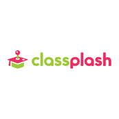 Logo classplash Lda.