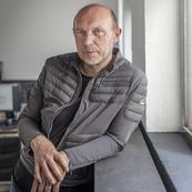 Peter Haimerl