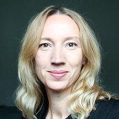 designjournalists global correpondents for design + architecture,  May-Britt Frank-Grosse