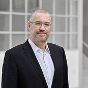 Fabian Scheurer