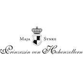 Logo Princess Fashion SL