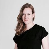 M.A. Karen Bofinger