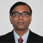 Bharat Fritz Werner Ltd,  Ravi Raghavan