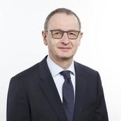 VDW e.V., Dr.-Ing. Wilfried Schäfer
