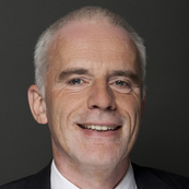 Rainer Gebhardt