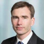 Institut für Werkzeugmaschinen (IfW), Prof. Hans-Christian Möhring